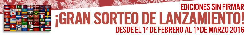 banner20mundo