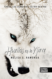 Pageflex Persona [document: PRS0000039_00006]