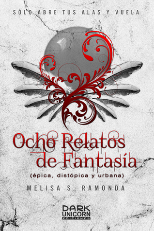 Pageflex Persona [document: PRS0000040_00008]